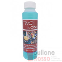 CAFFEIN Two in One REINIGER & ENTKALKER 250ml