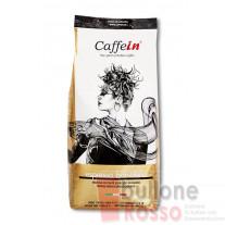 CAFFEIN ESPRESSO BAR BLEND 1 Kg BOHNEN KAFFEE