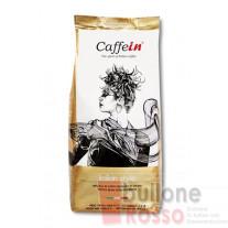 CAFFEIN ITALIAN STYLE 1 Kg BOHNEN KAFFEE