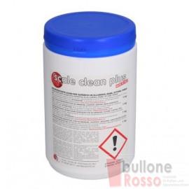 CLEAN BOILER CAFFEIN NET 1000g