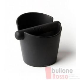 KNOCK BOX BLACK TUBBI CAFELAT