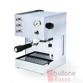PAVONI GRAN CAFFÈ GCM ESPRESSOMASCHINE MACCHINA ESPRESSO COFFEE MACHINE 220V