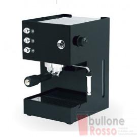 GRAN CAFFÈ GCN MACCHINA ESPRESSO COFFEE MACHINE ESPRESSOMASCHINE 220V PAVONI
