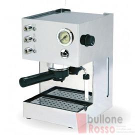 LA PAVONI GRAN CAFFÈ GCPM ESPRESSOMASCHINE MACCHINA ESPRESSO COFFEE MACHINE 220V
