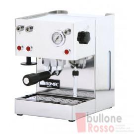 NEW GIADA II ESPRESSOMASCHINE MACCHINA DA CAFFÈESPRESSO COFFEE MACHINE 220V. ISOMAC
