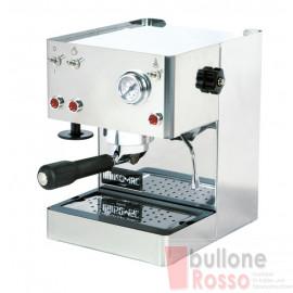 GIADA ESPRESSOMASCHINE MACCHINA DA CAFFÈESPRESSO COFFEE MACHINE 220V. ISOMAC