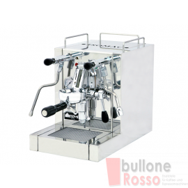 ESPRESSOMASCHINE KIA NEW MODEL 230V ISOMAC