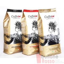 CAFFEIN BOHNEN KAFFEE CAFFE IN GRANI COFFEE BEANS