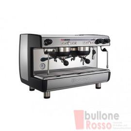 CASADIO UNDICI A2 50/60M ESPRESSO COFFEE MACHINE