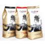 BOHNEN KAFFEE PROBE SET 3 Kg CAFFEIN